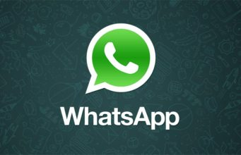 whatsapp - privacy policy issue