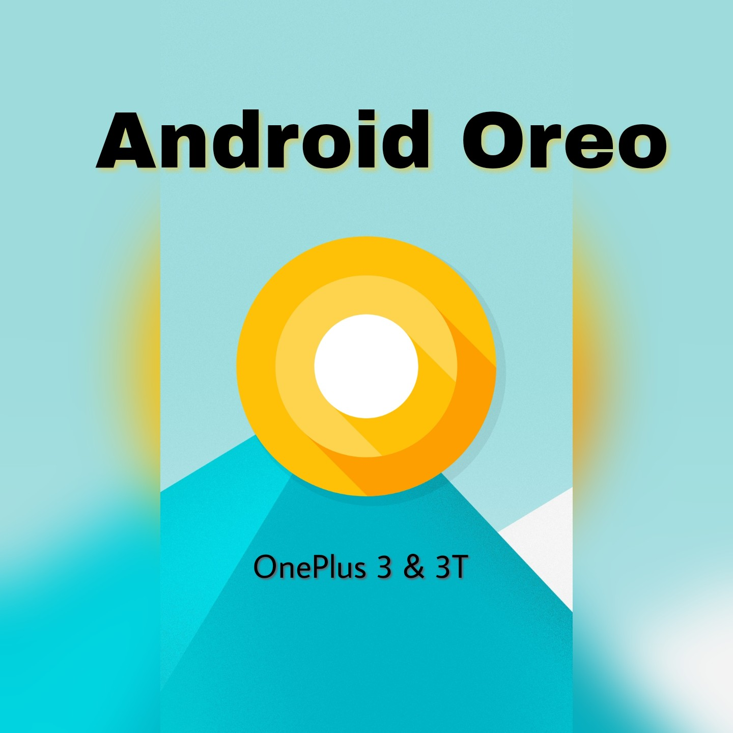 OnePlus 3 and OnePlus 3T get the Android Oreo based OxygenOS 5 update - Tech Kalakaar