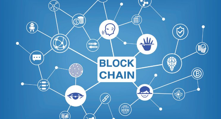 How is blockchain transforming our society and economy - Tech Kalakaar