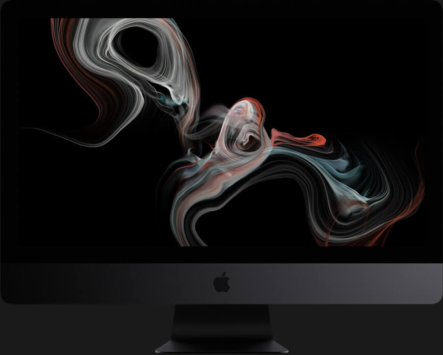 Apple Launches iMac Pro: Everything You Need to Know