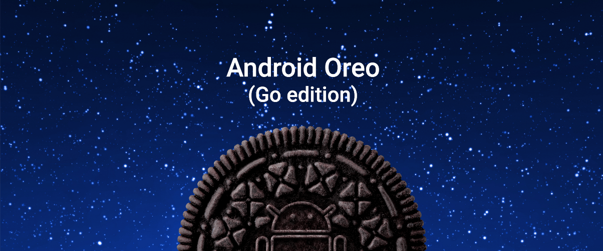 Android Oreo (Go Edition) gadgets will soon come to India at 2,000 INR - Tech Kalakaar