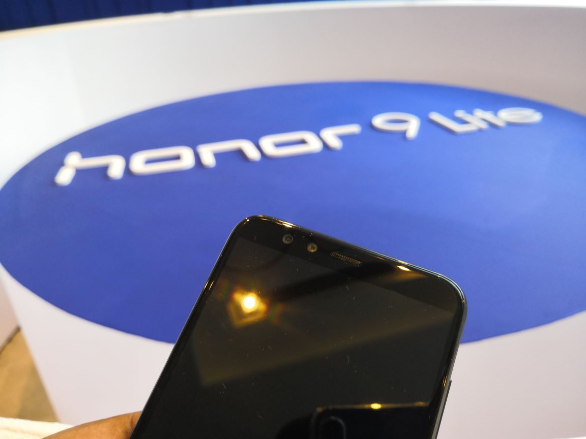 Honor 9 Lite Launched in India: Everything You Need to Know - Tech Kalakaar