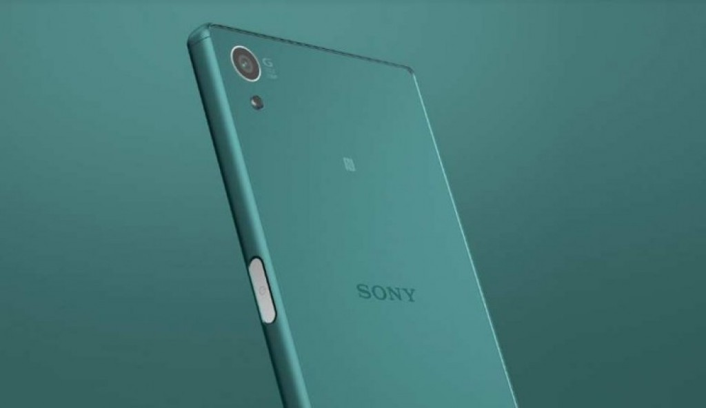 Sony Xperia XA2 Ultra rolled out with dual selfie cameras: Rumors - Tech Kalakaar